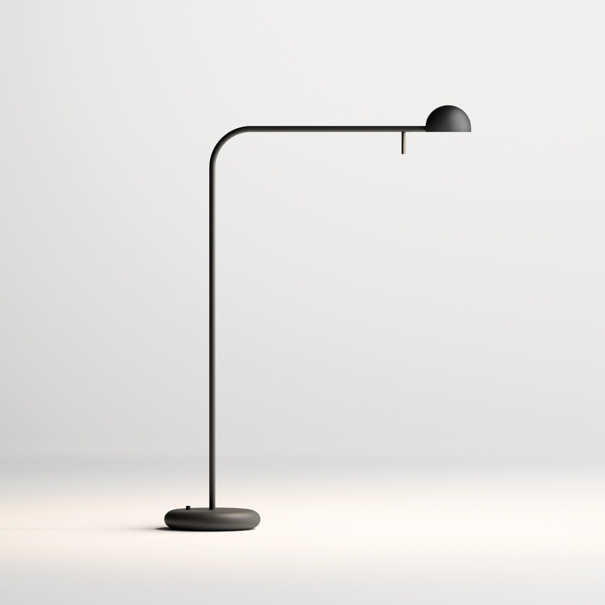 Pin Floor Lamp - Vibia