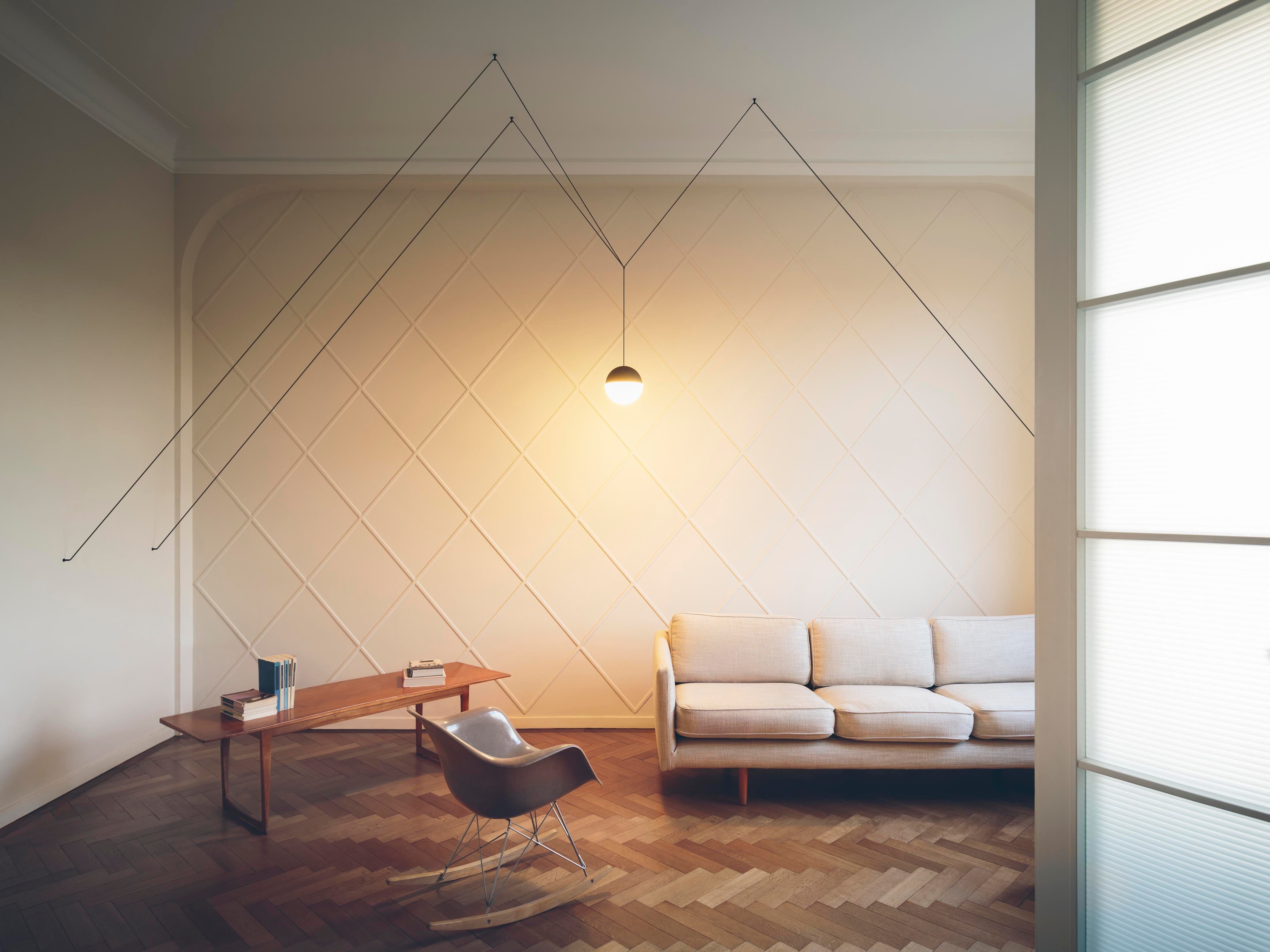 FLOS Modern lighting company