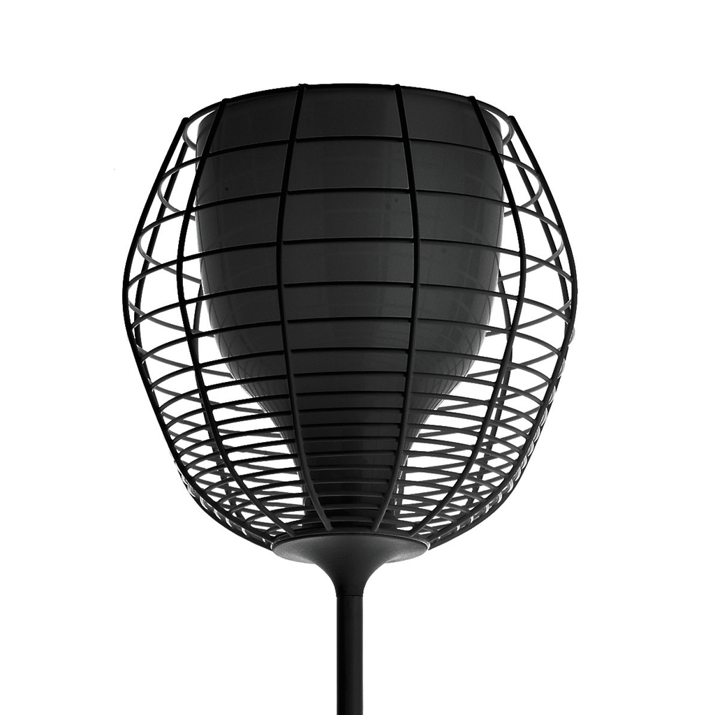 Abitalia South Coast are authorised dealers for Diesel with Foscarini. Buy the Cage floor lamp online UK ex-display price