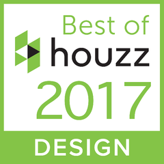 Abitalia South Coast wins best of Houzz design award