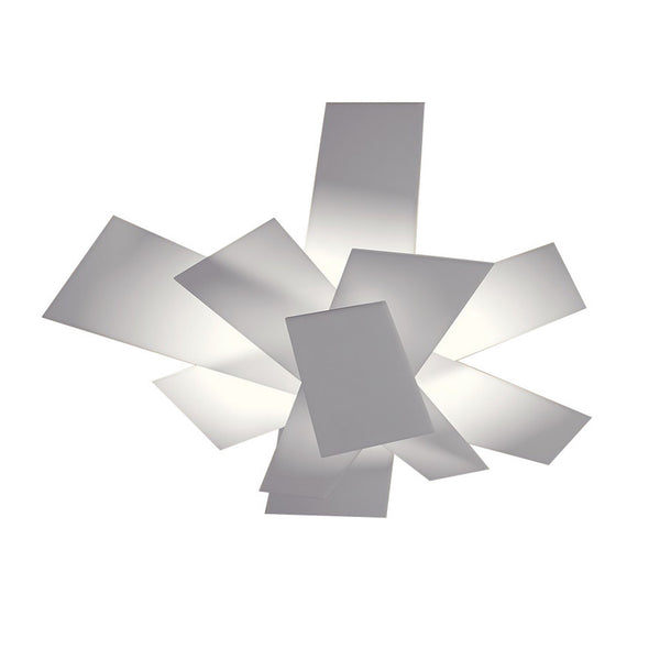 Foscarini Big Bang Ceiling/Wall Light (Ex-display)