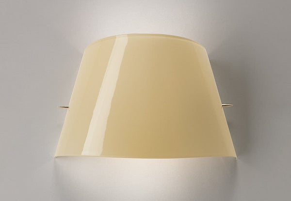 Tutu Wall Light , Lights - Foscarini, Abitalia South Coast  - 2