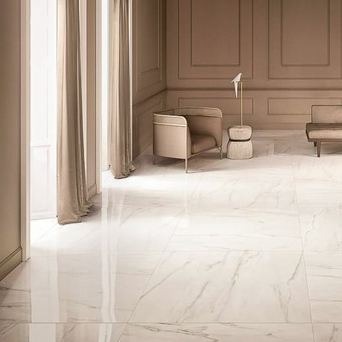 Keope Elements Lux collection - Ceramiche Keope - Luxury porcelain tiles from Italy for Walls and Floors - Poole, Dorset