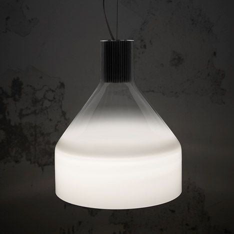 Caiigo Suspension Light , Lights - Foscarini, Abitalia South Coast  - 1