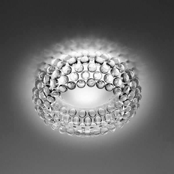Caboche Ceiling Light , Lights - Foscarini, Abitalia South Coast