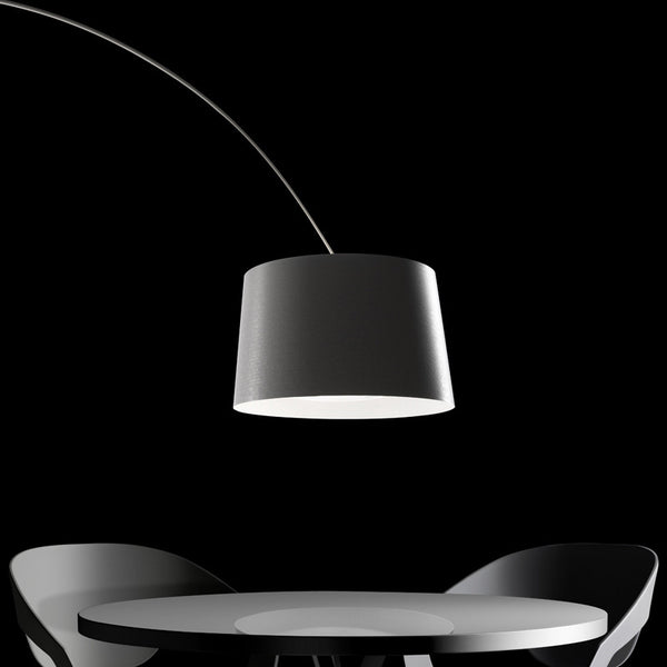 Twiggy Ceiling Light , Lights - Foscarini, Abitalia South Coast