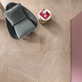 Keope Chorus collection - Ceramiche Keope - Luxury porcelain tiles from Italy for Walls and Floors - Poole, Dorset