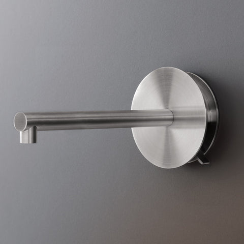 CEA Design circle tap cir02 high quality italian designed taps and fittings