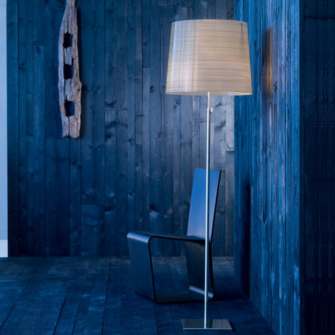 Giga Lite Floor Lamp , Lights - Foscarini, Abitalia South Coast