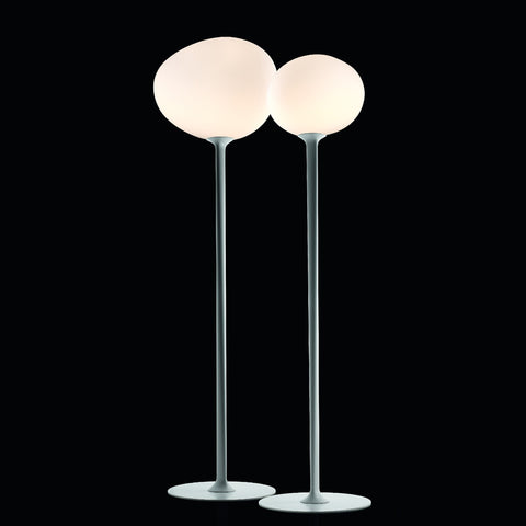 Gregg Floor Lamp , Lights - Foscarini, Abitalia South Coast  - 1