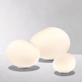 Poly Gregg Light , Lights - Foscarini, Abitalia South Coast