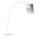 Twiggy Floor Lamp , Lights - Foscarini, Abitalia South Coast  - 2