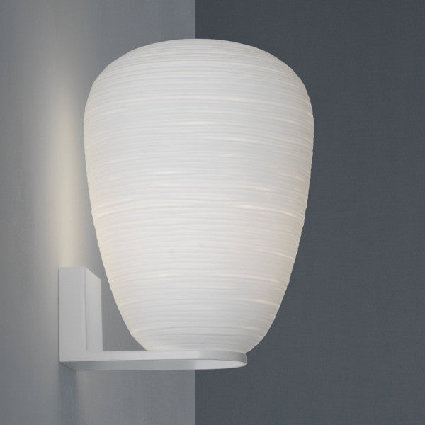 Rituals Wall Light Rituals 1 / No, Lights - Foscarini, Abitalia South Coast  - 2