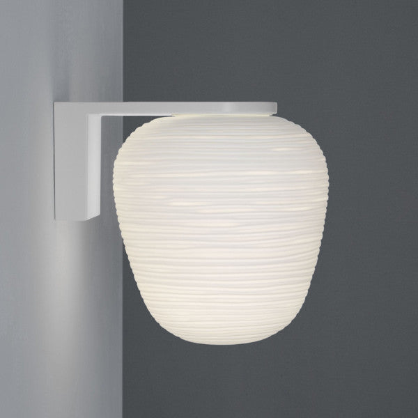 Rituals Wall Light Rituals 3 / No, Lights - Foscarini, Abitalia South Coast - 1