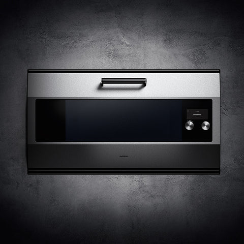 Buy the luxury appliance EBB 333 111 from Gaggenau online price UK