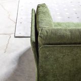Smuk Sofa by Novamobili, Italy. Beautiful luxury Italian designer sofa 3