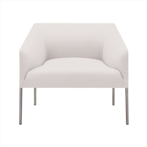 Saari 80cm chair. Arper contemporary furniture from Italy. Modern Chairs via Abitalia South Coast - free delivery 1