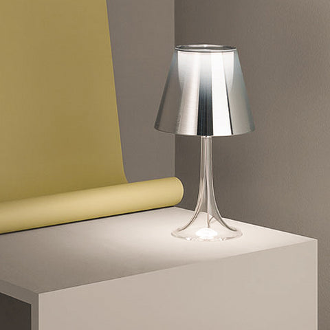 Miss K Table Lamp by Flos, Italy via Abitalia South Coast, Poole, Dorset