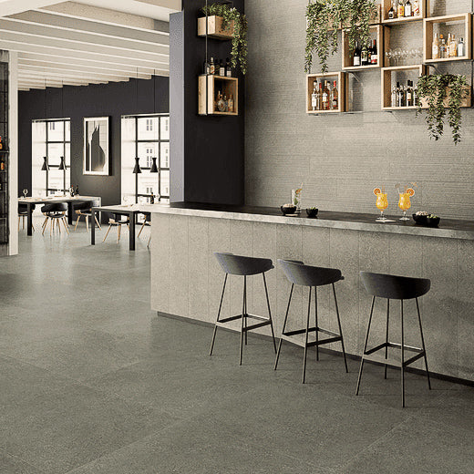 Keope Suite collection- Ceramiche Keope - Luxury porcelain tiles from Italy for Walls and Floors - Poole, Dorset