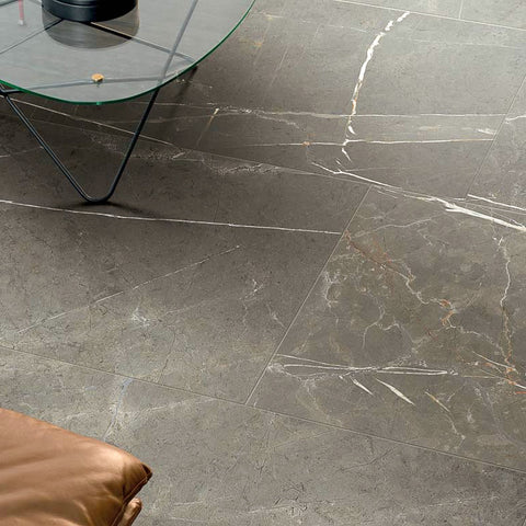 Florim Porcelain tiles - Casa Dolce Casa, Stones and More 2.0 - PietraCasa, Poole, Dorset 1