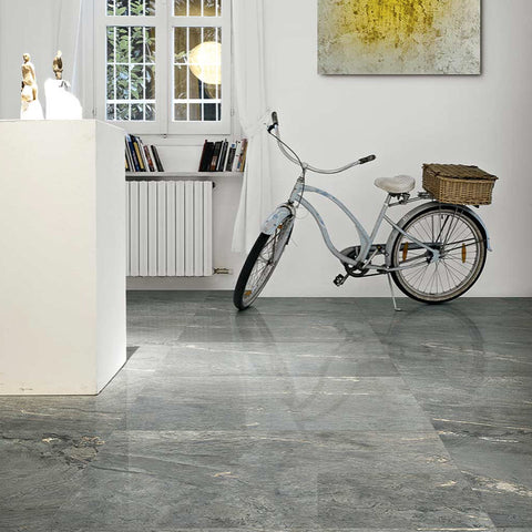 Luxury porcelain tiles - Cerium Antique - PietraCasa, Poole, Dorset 1
