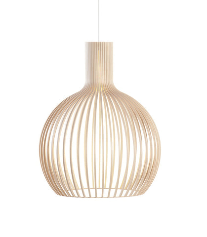 Secto Octo 4240 pendant light (Ex Display)