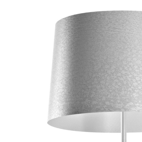 Twiggy Lettura Floor Lamp , Lights - Foscarini, Abitalia South Coast  - 3