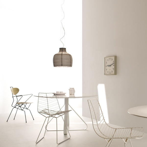Behive Suspension Light , Lights - Foscarini, Abitalia South Coast