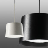 Twiggy Suspension Light , Lights - Foscarini, Abitalia South Coast  - 1