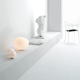 Gregg Table Lamp , Lights - Foscarini, Abitalia South Coast