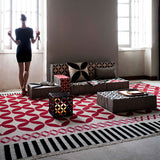 Touareg Catania rug , Rugs - GAN, Abitalia South Coast  - 1