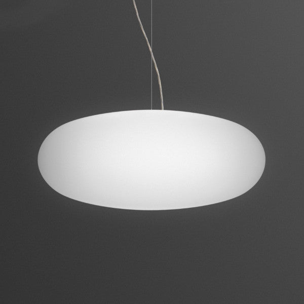 Vol hanging lamp , Light - Vibia, Abitalia South Coast  - 5