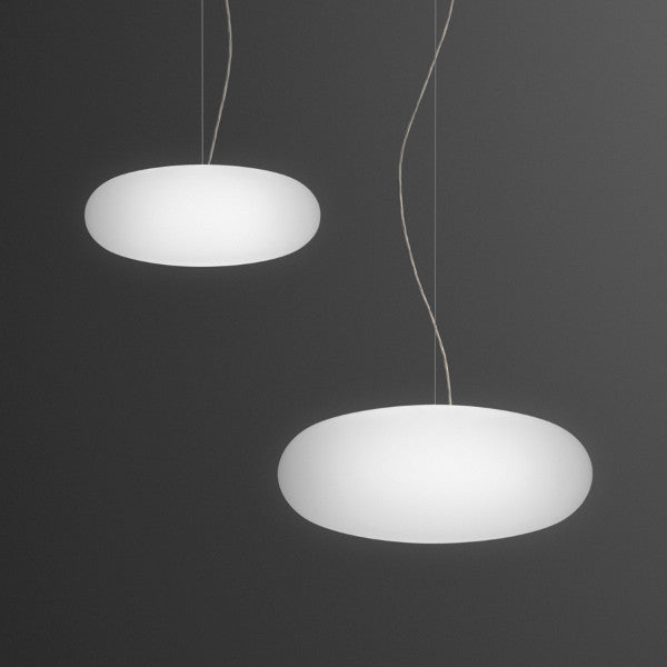 Vol hanging lamp , Light - Vibia, Abitalia South Coast  - 2
