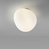 Gregg Light , Lights - Foscarini, Abitalia South Coast