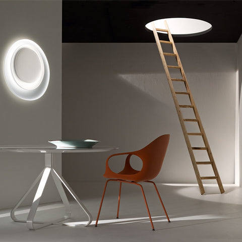 Bahia + Bahia mini Wall Light , Lights - Foscarini, Abitalia South Coast  - 1