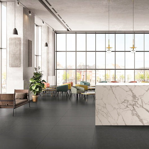 Keope Elements Design collection - Ceramiche Keope - Luxury porcelain tiles from Italy for Walls and Floors - Poole, Dorset