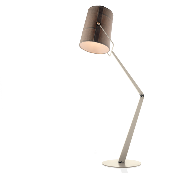 Fork Floor Lamp , Lights - Diesel with Foscarini, Abitalia South Coast