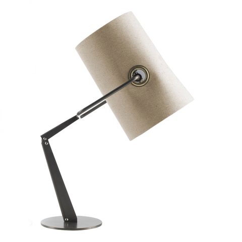 Fork Table Light , Lights - Diesel with Foscarini, Abitalia South Coast