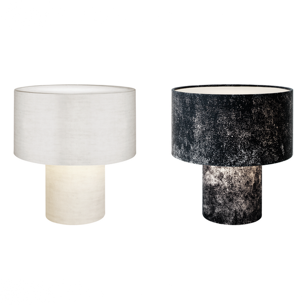 Pipe Table Light , Lights - Diesel with Foscarini, Abitalia South Coast