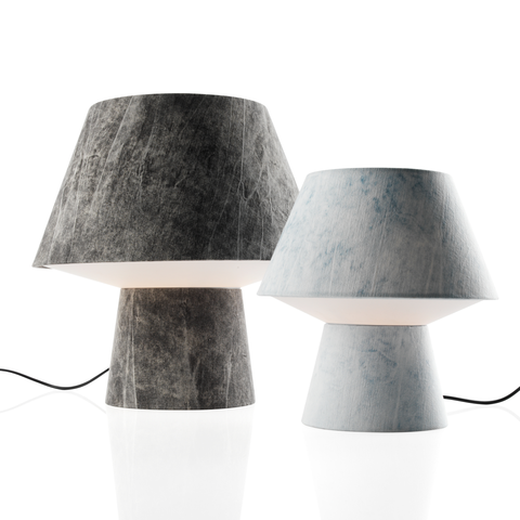 Soft Power Table Light , Lights - Diesel with Foscarini, Abitalia South Coast