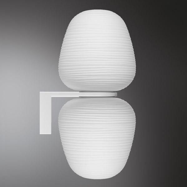 Rituals Wall Light Rituals 3 / Yes, Lights - Foscarini, Abitalia South Coast  - 3