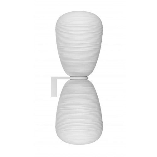 Rituals Wall Light Rituals 1 / Yes, Lights - Foscarini, Abitalia South Coast  - 4