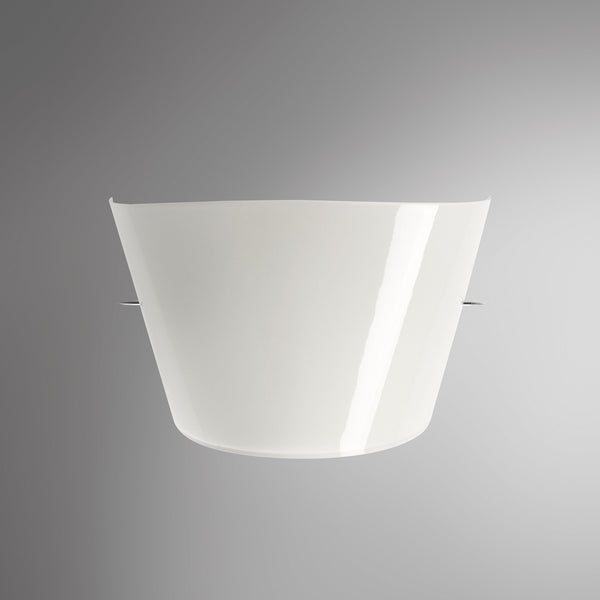 Tutu Wall Light , Lights - Foscarini, Abitalia South Coast  - 1