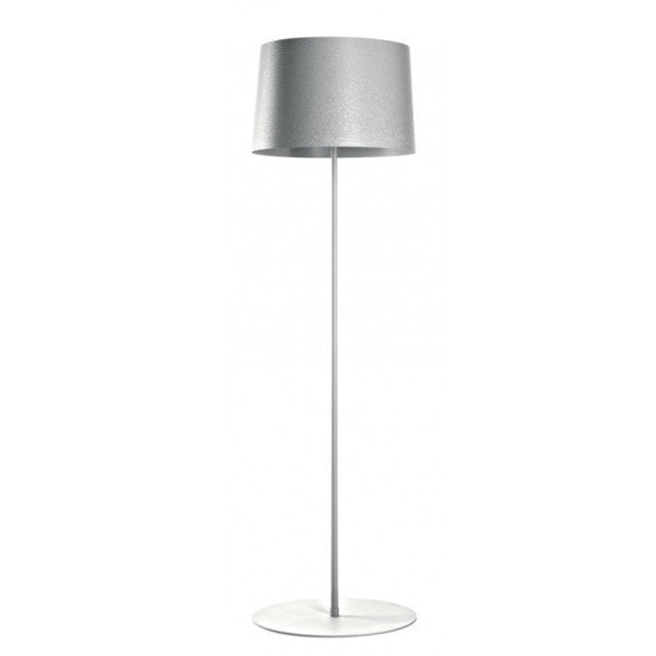 Twiggy Lettura Floor Lamp , Lights - Foscarini, Abitalia South Coast  - 2