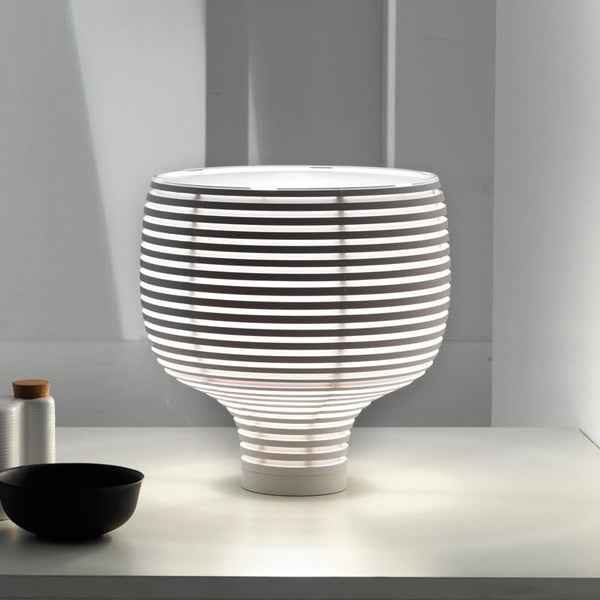 Behive table lamp , Lights - Foscarini, Abitalia South Coast