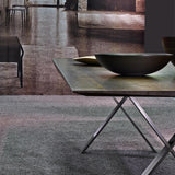 Lax Contemporary Dining table , Tables - More, Abitalia South Coast - 3