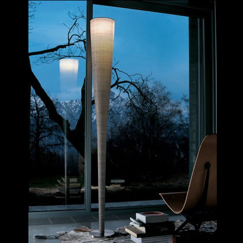 Mite Floor Lamp , Lights - Foscarini, Abitalia South Coast  - 2