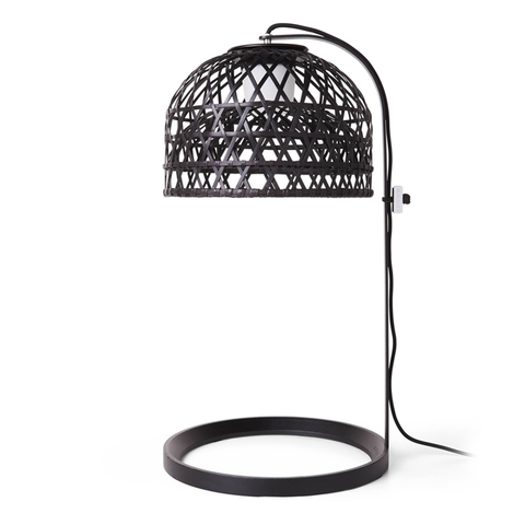 Emperor Table Lamp , Lights - Moooi, Abitalia South Coast  - 1