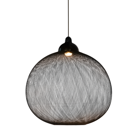 Non Random Suspension Light , Lights - Moooi, Abitalia South Coast  - 1