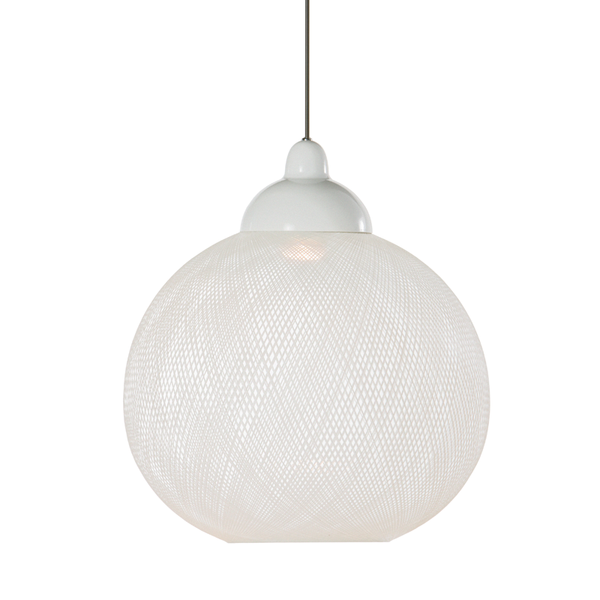 Non Random Suspension Light , Lights - Moooi, Abitalia South Coast  - 2